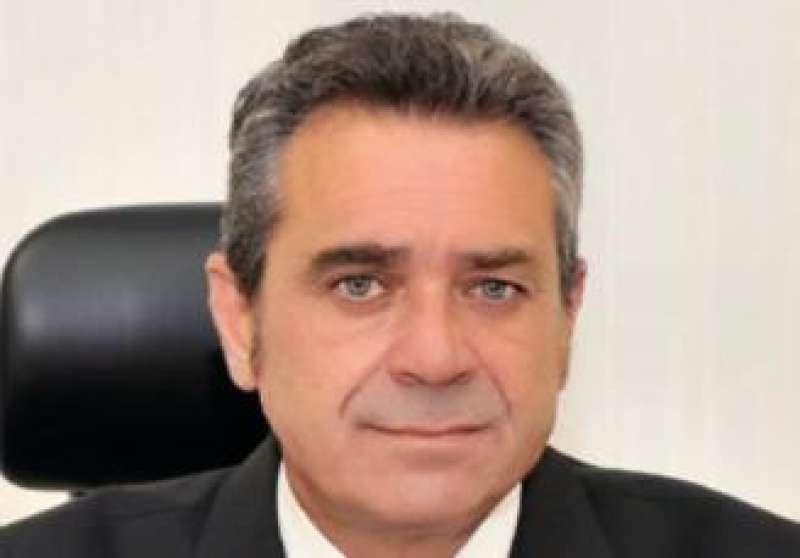 Manuel Bono