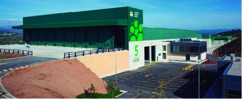 El Consorcio Valencia Interior se compromete a luchar contra el cambio climático y desarrolla una estrategia para su mitigación