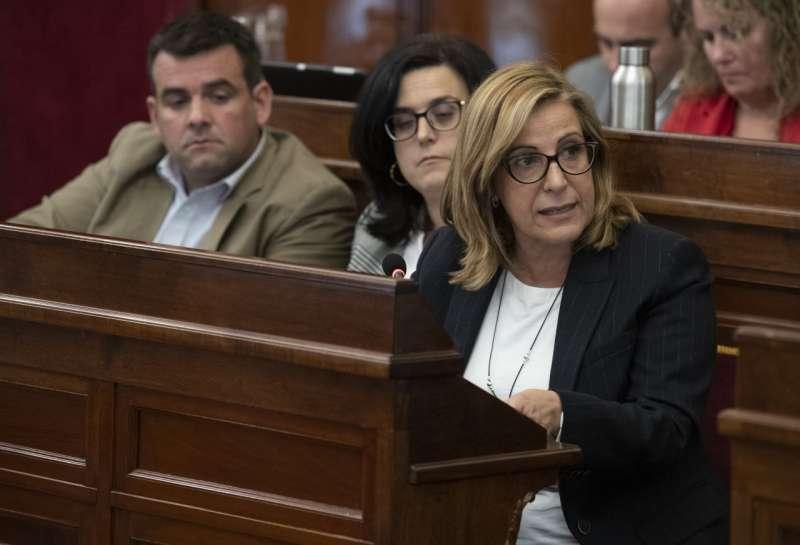Susana Marqués/EPDA