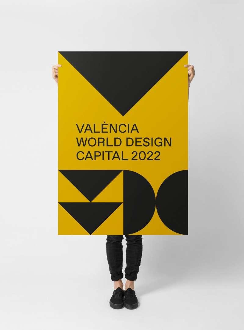 Candidatura de València