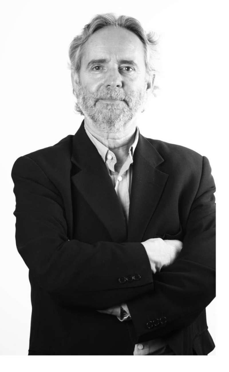 Emiliano García, en una imagen facilitada por el PSPV-PSOE. EFE/PSPV