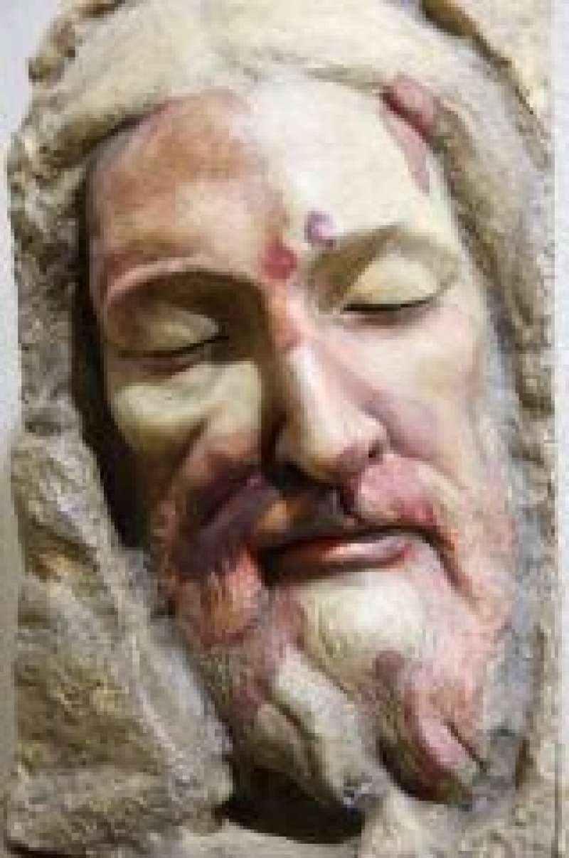 Sindonología, estudio y difusión de reliquias atribuidas a Jesucristo.