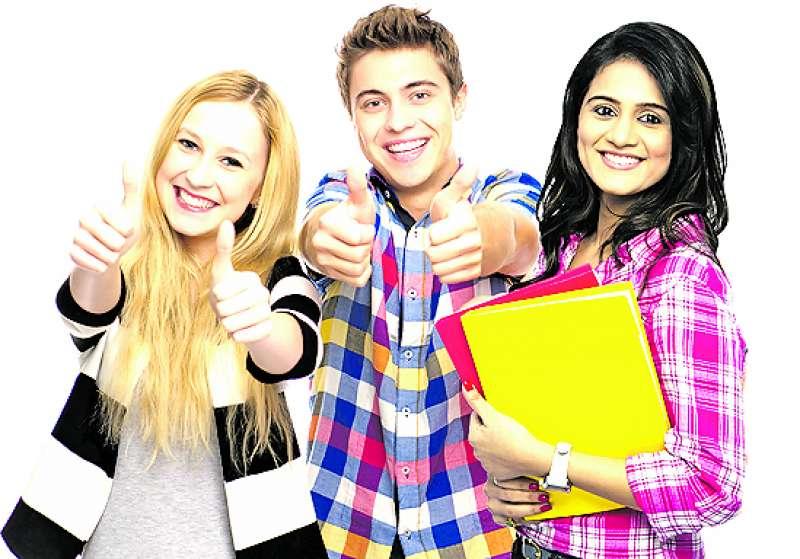 Estudiantes de Meca-Rural. EPDA