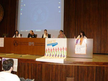 Campaña Mundial por la Educación. Foto EPDA
