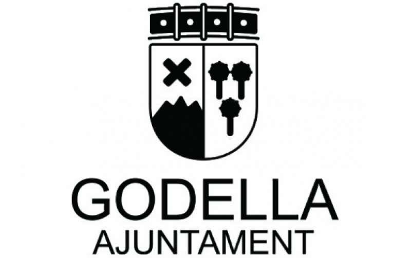 Godella saca la programación de marzo con una gran cantidad de actividades