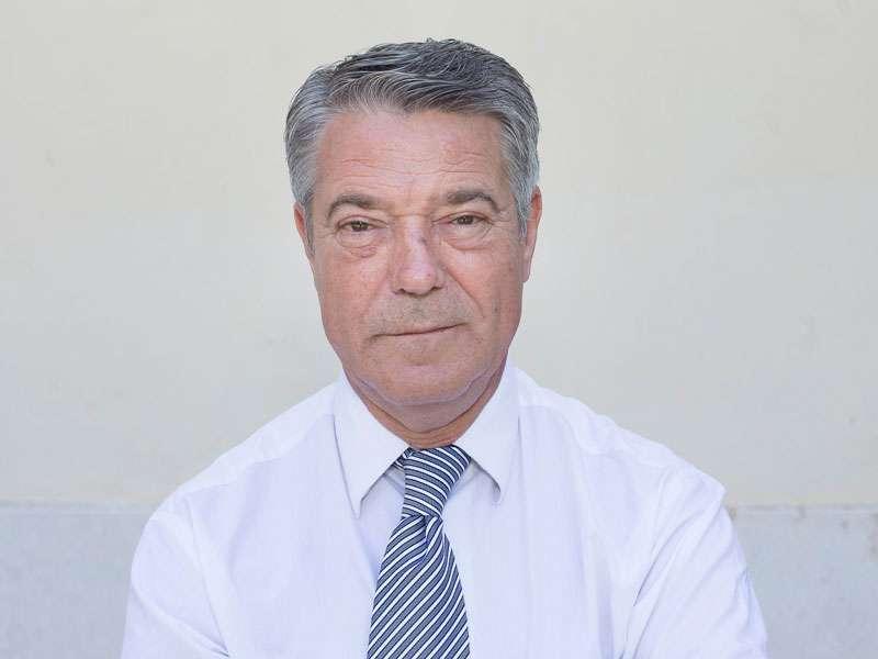 Joan Ignaci Culla.