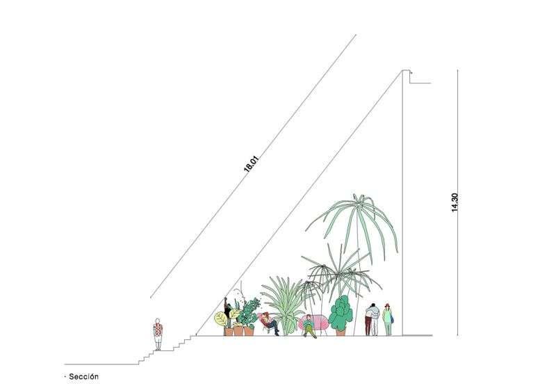 Imatge del projecte. EPDA