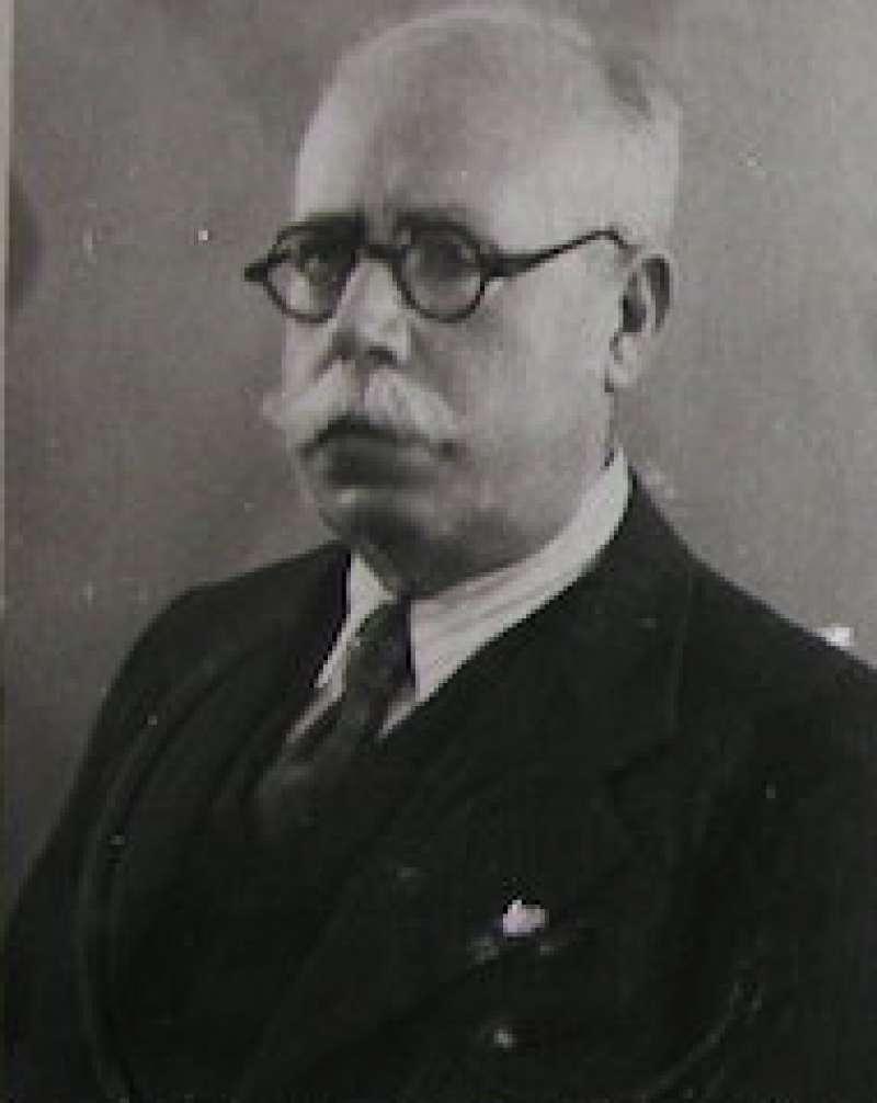 José Renau Montoro