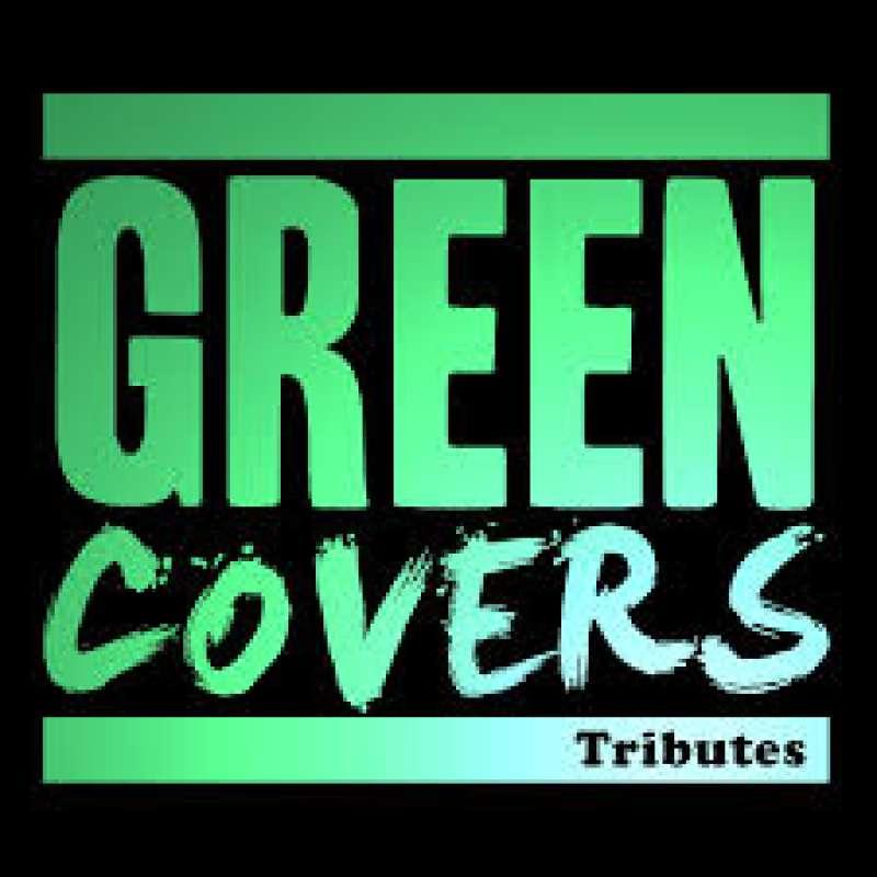 Imagen extraída del Facebook de Green Covers.- EPDA