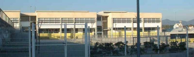 Colegio Público Virgen de Gracia
