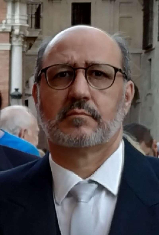 Juan Benito Rodríguez Manzanares