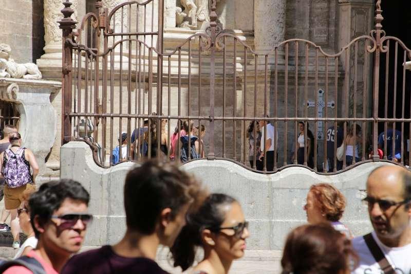 La plataforma de experiencias de Turisme Comunitat aglutina cerca de 400 propuestas para este verano