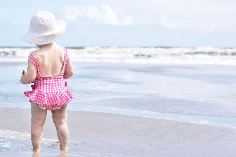 Un 25% de los españoles ?pierden? a sus hijos durante las vacaciones de verano