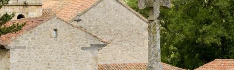 Ermita de Sant Joan De Penyagolosa