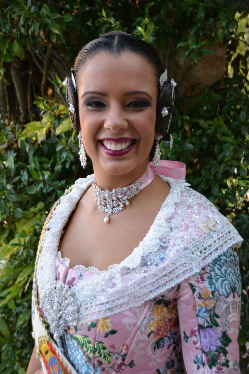 Sandra Ordiñaga, Mare Nostrum. EPDA