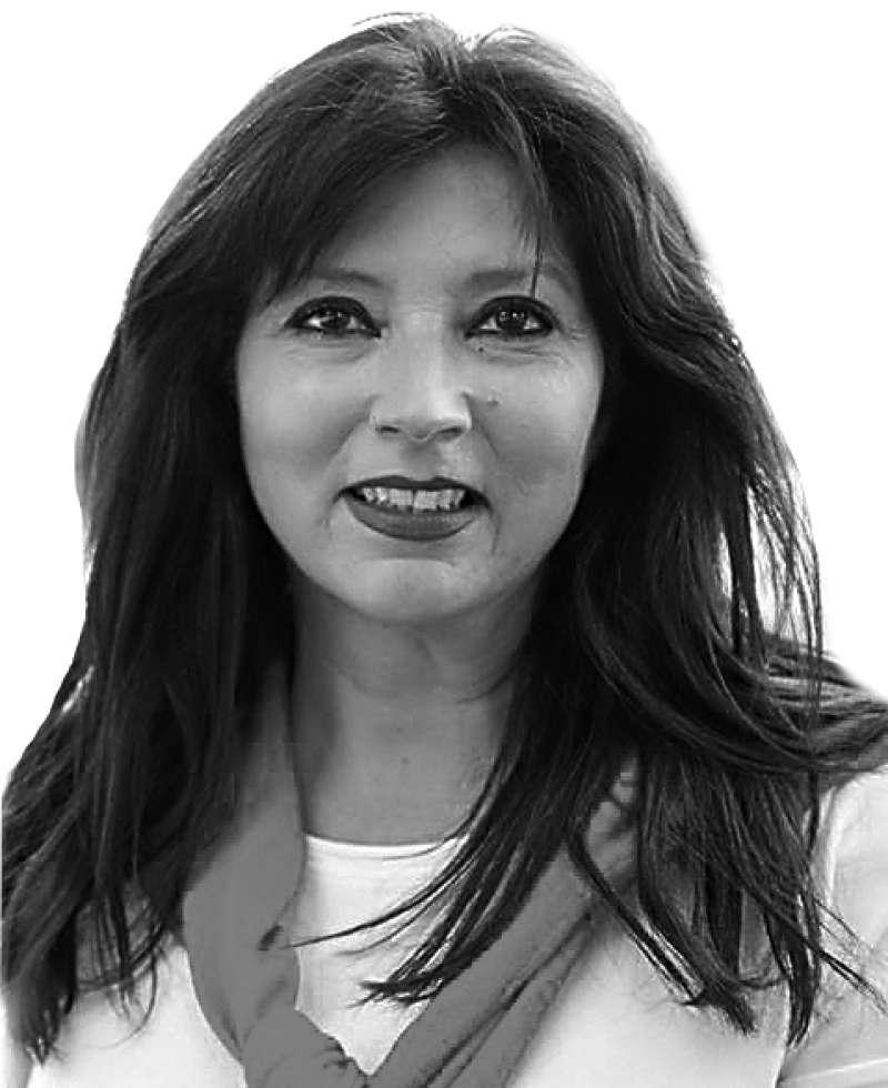 Yolanda Sánchez. EPDA
