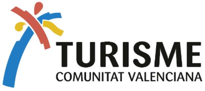 Turisme Generalitat Valenciana.- EPDA