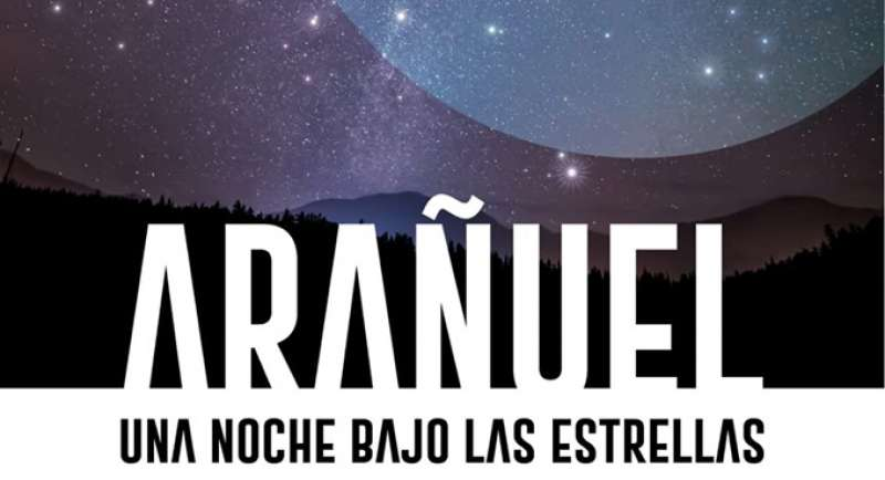 Colabora la Sociedad Astronómica de Castellón