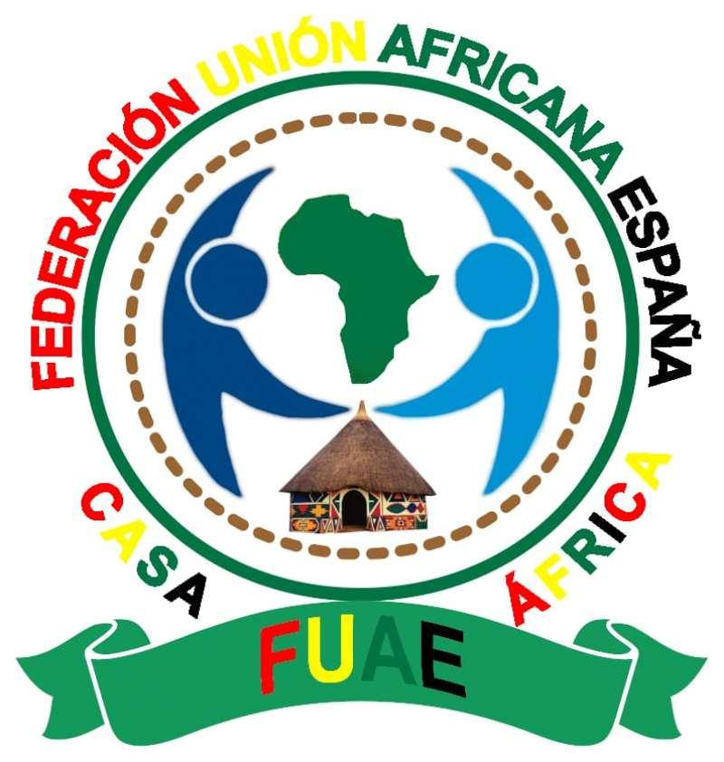 Federación Unión Africana España