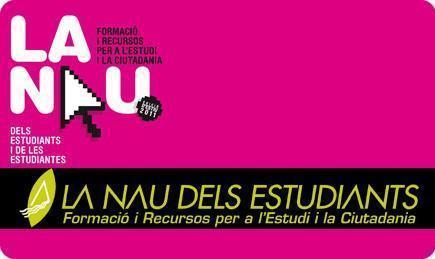 El Casal Jove de Puerto de Sagunto acogerá un año más la XIV edición de l