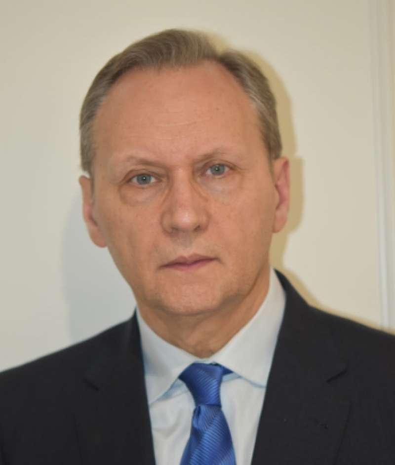 José Vte. Bagán Sebastián