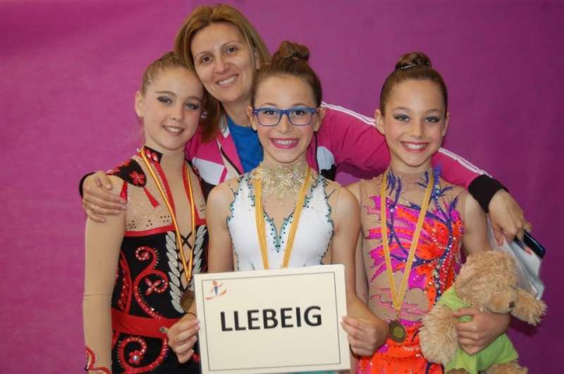 Club de Llebeig