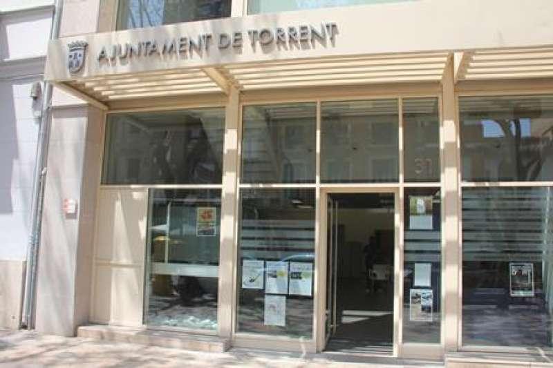 Despu s de la publicaci n de la sentencia del tribunal for Sentencia sobre clausula suelo hipotecas