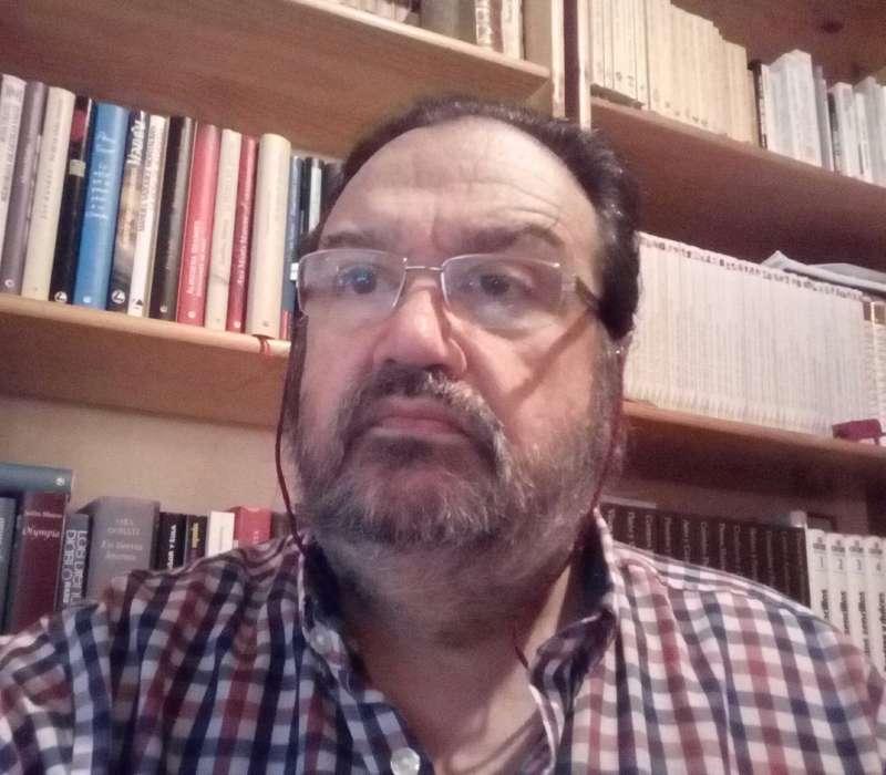 Salvador Bonet i Vidal