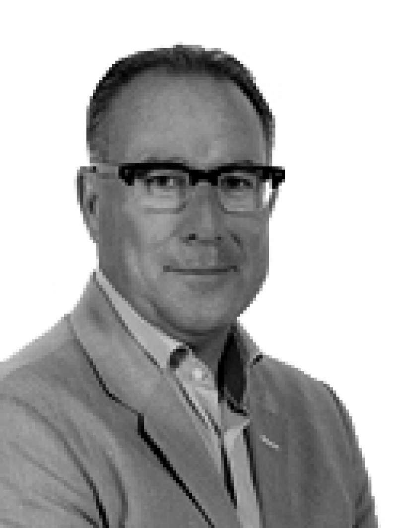 Juan Vicente Pérez Aras