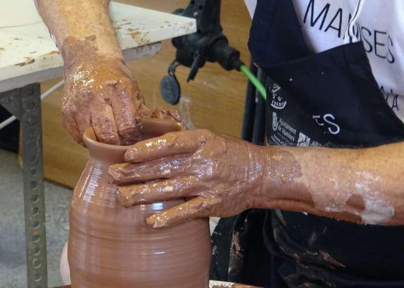 Festa de la Ceràmica