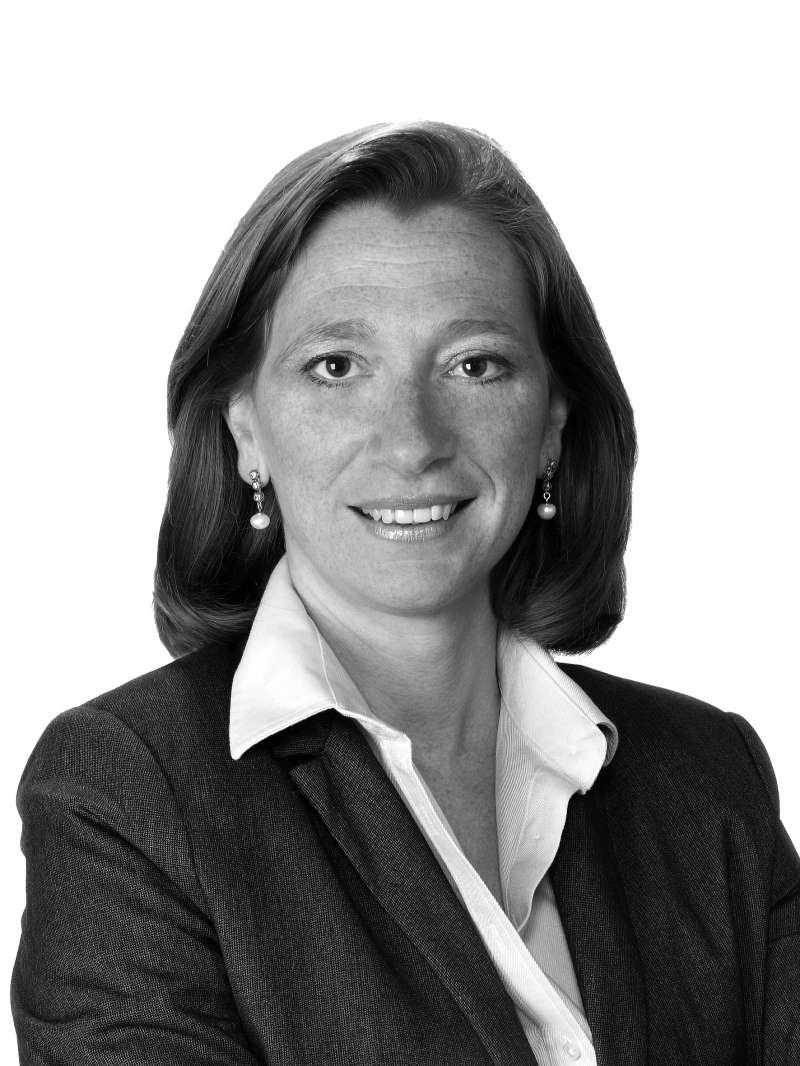 Eva Sanchis. EPDA