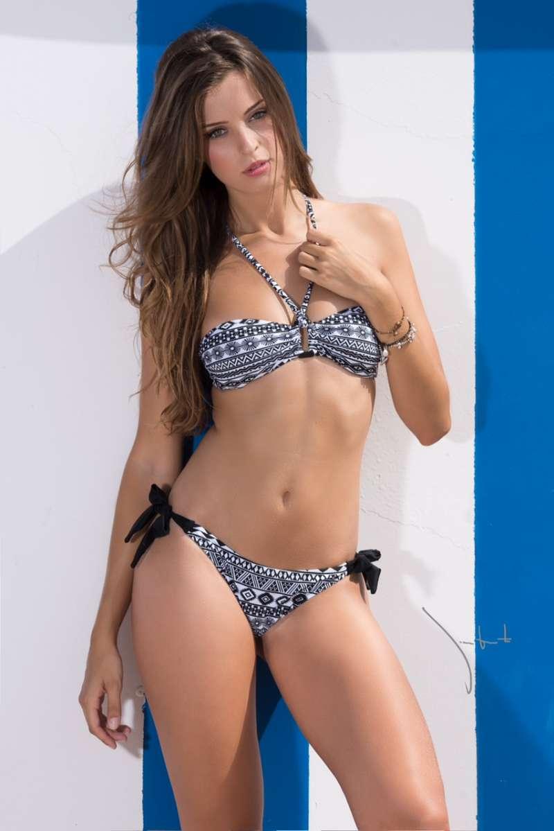 Lidia González Regolf representará a Valencia en Miss Grand España // Juan Renart