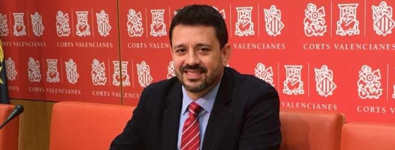 José Juan Zaplana.