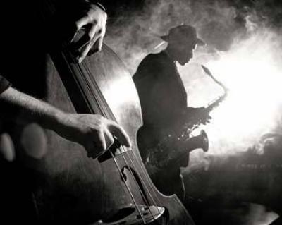En España, a diferencia de otros países vecinos, son escasos los estudios sobre la llegada y desarrollo del jazz local. FOTO: EPDA.