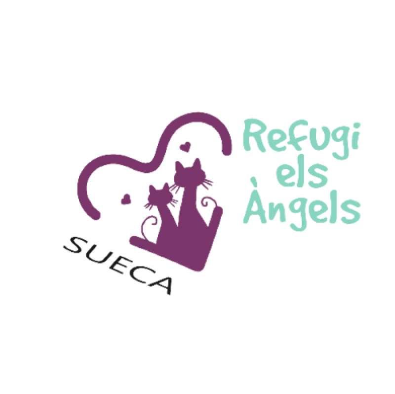Refugi els Àngels