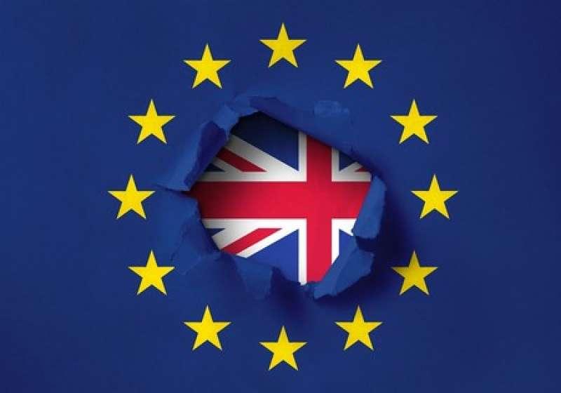 Brexit. EPDA