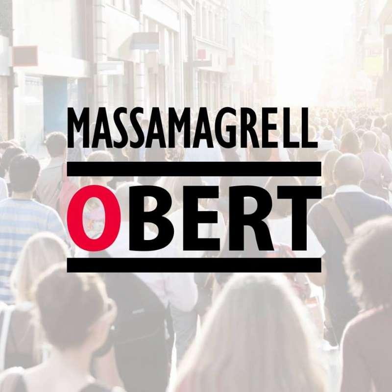 Proyecto Massamgrell obert.  EDPA