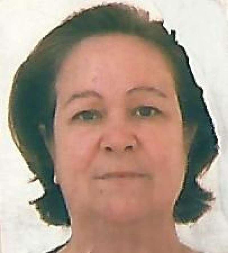 Mari-Carmen Hernández