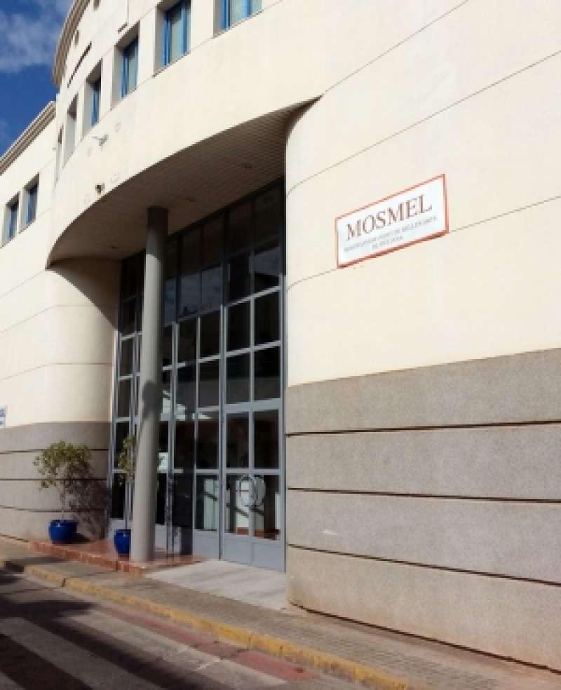 La Generalitat reconeix la col·lecció museogràfica Mosmel de l