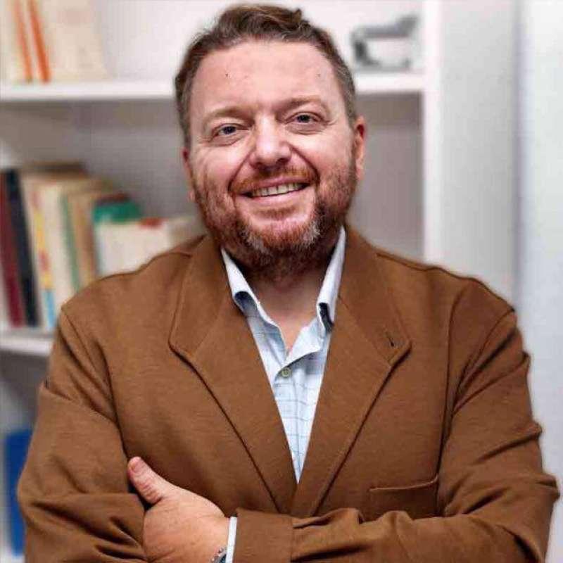 Lluis Bertomeu, demòcrata valencià. EPDA