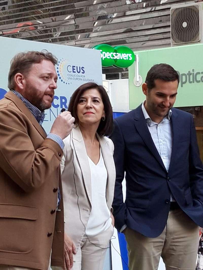 Demòcrates Valencians
