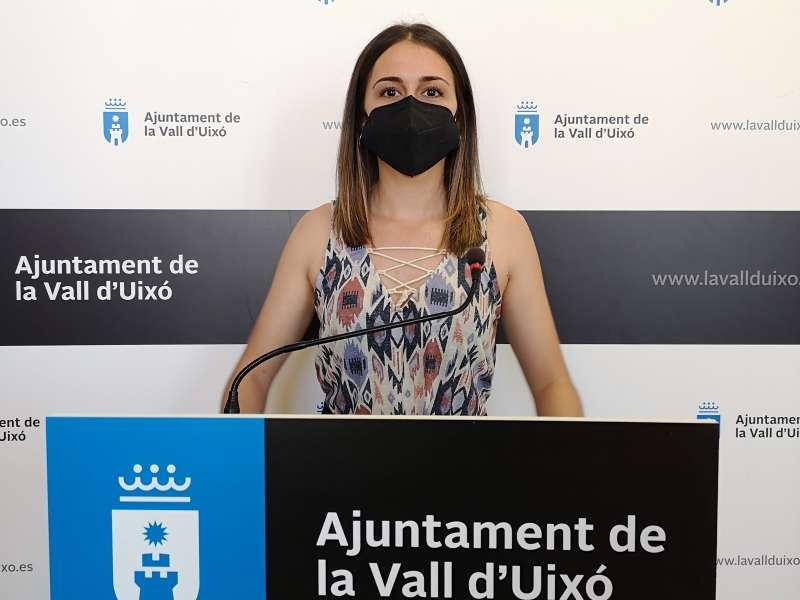 Tania Baños/EPDA
