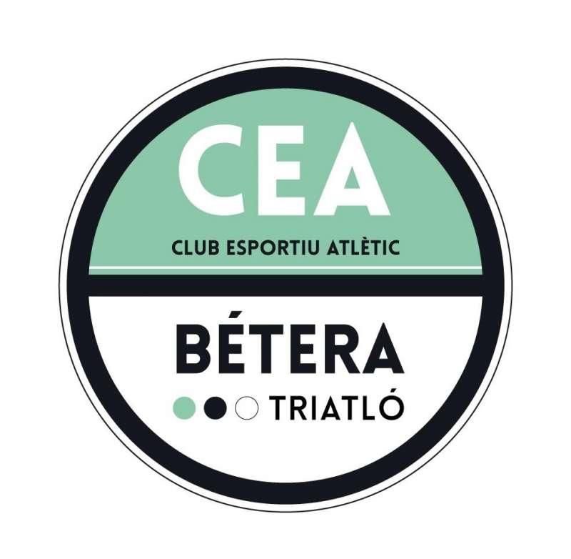 Nou logo del CEA Bétera