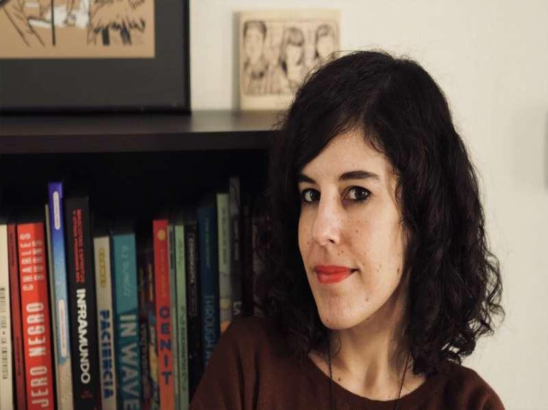 M Laura Pérez