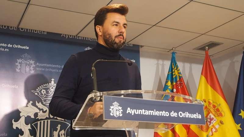José Aix/EPDA