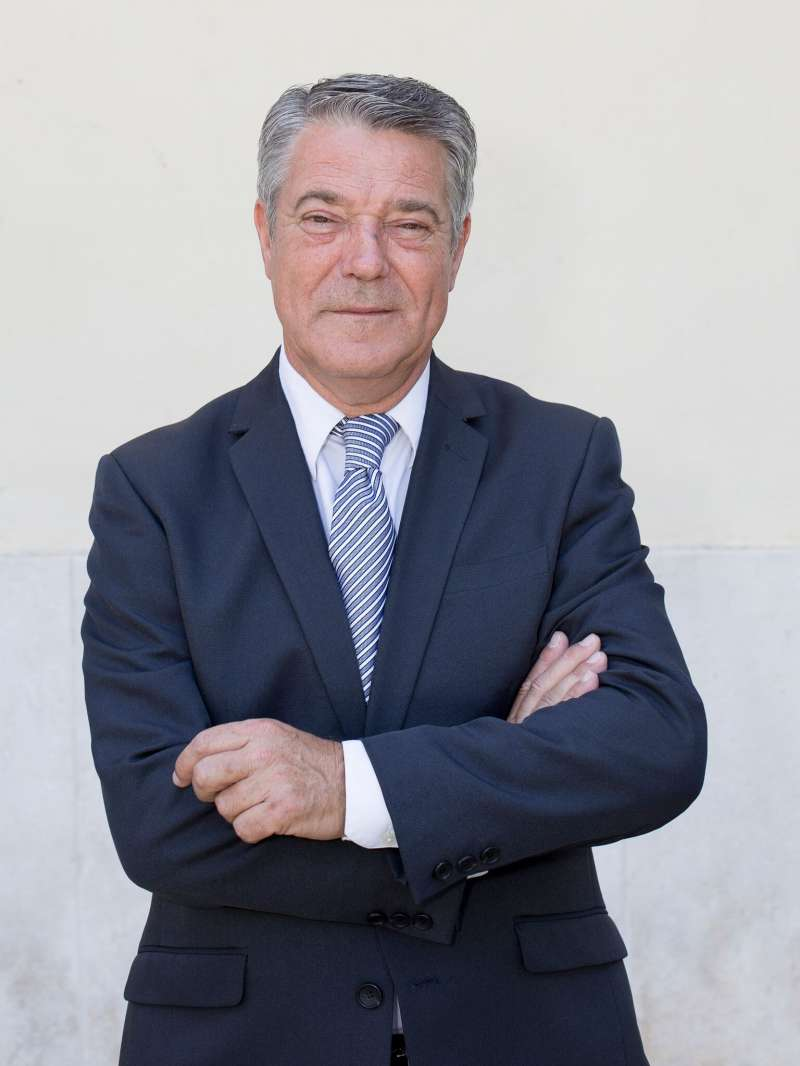 Joan Culla. V. GUTIÉRREZ