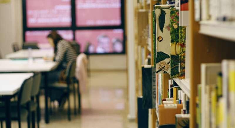 Biblioteca Municipal de Picassent