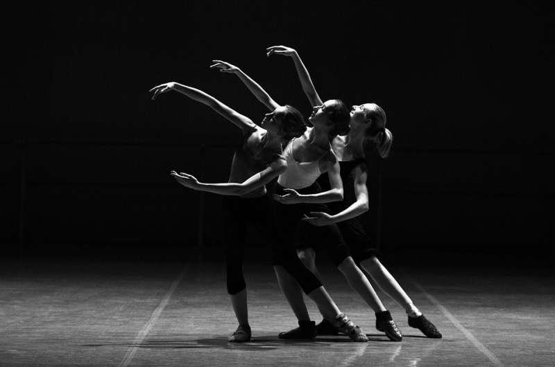 Inicio de sus actividades mañana jueves a cargo del ballet de Sara Guirado.