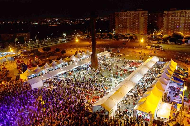 Festes de Mislata