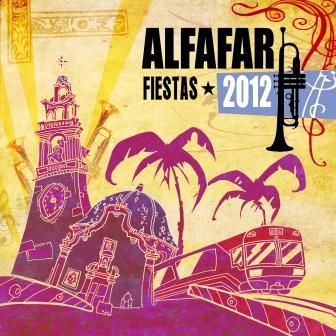 Portada Libro Fiestas 2012 Casco